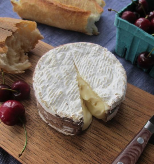 Easy Steps to Learn More About Cheese — The Cheesemonger