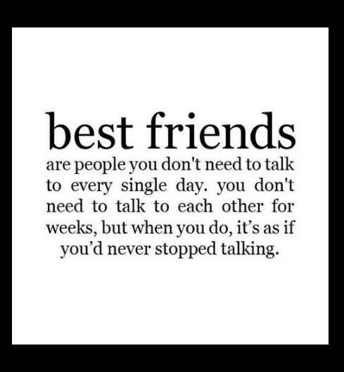 quotes about leaving my best friend