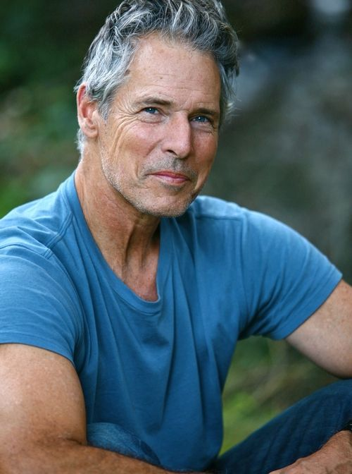 Male modelling over 50 male models picture for Men over 50 pics