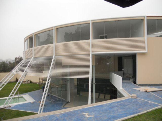 Garden pool lima peru real estate in lima lima region peru