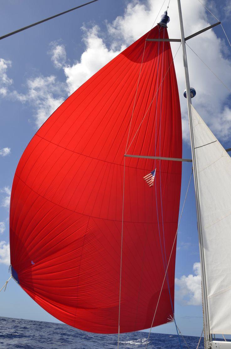 Voiles # bateau  Sports  Pinterest