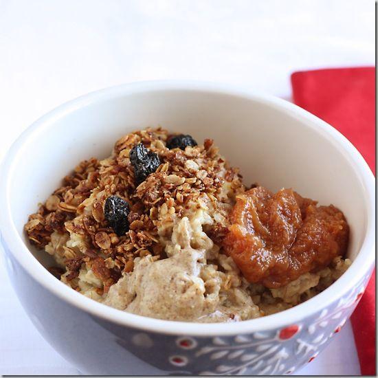 Pin by Kacy Suarez on Diabetic: meals & things we should do & follow ...