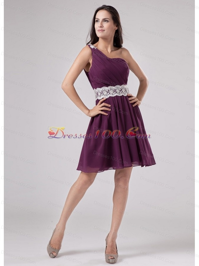 Graduation Dresses High School - Plus Size Prom Dresses