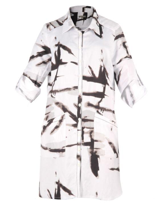 Pin by Paula Gruben on Dresses & Skirts   Pinterest