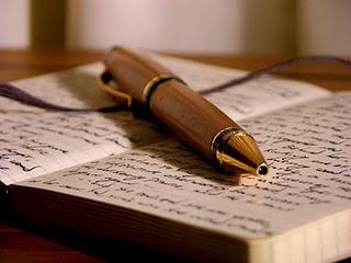 freelance writer job board