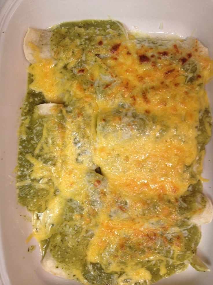 verde - http://finecooking.com/recipes/salsa-verde-beef-enchiladas ...