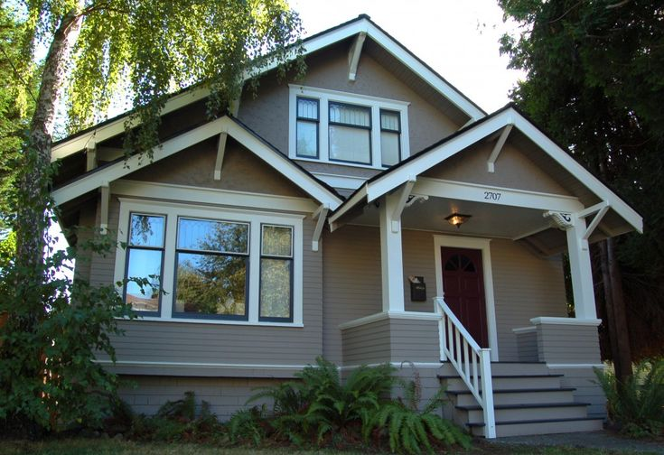 Painting Exterior Window Trim Exterior Painting Delectable Inspiration