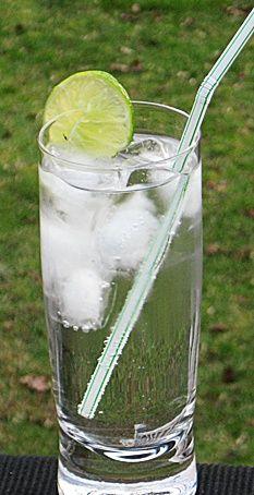 Skinny Beatch | Hampton Roads Happy Hour | Drinks | Pinterest