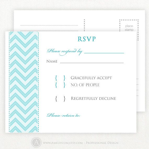 how to respond blank wedding rsvp card 28 images free printable
