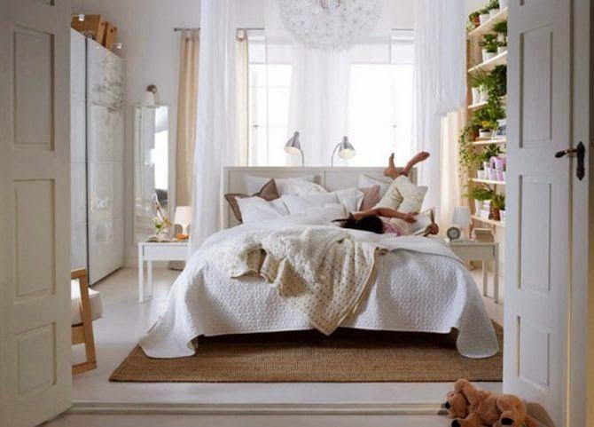 bedroom paint colors romantic bedroom paint colors
