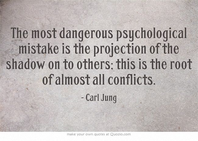 Image result for projection quotes