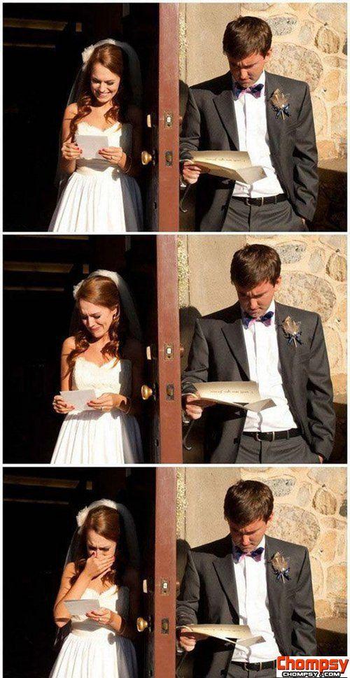 Love Between Man And Woman Man vs Woman Reading Love