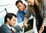 04. La administración es la dirección de un organismo social y su efectividad en alcanzar sus objetivos, fundada en  la habilidad de coordinar a sus integrantes.