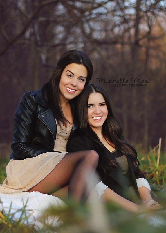davilla senior dating site Kerrville singles on mate1 – find local matches online today.