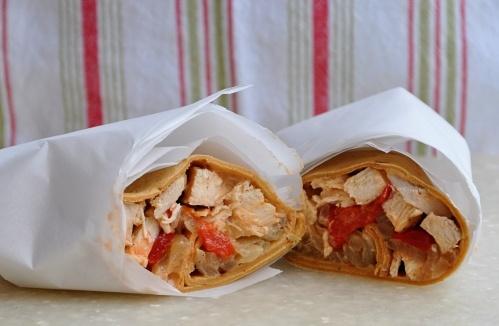 chicken chipotle sandwich   cooking   Pinterest