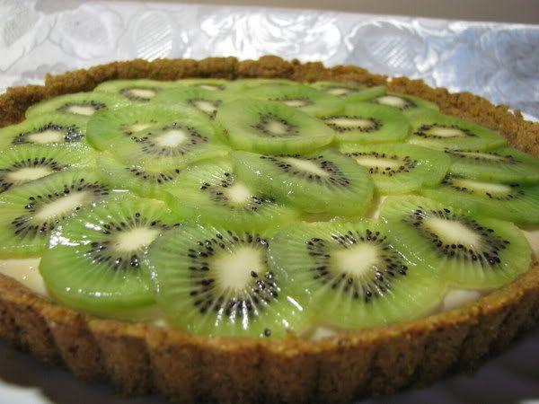 lime pistachio tart recipe martha stewart key lime tart with pistachio ...