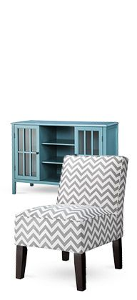 Target Home Decor For The Home Pinterest