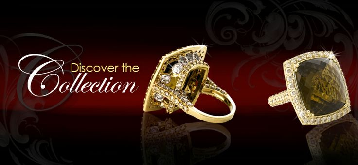 Visit Benjamin & Co Fine Jewelry's booth this Sunday 01/19 ...