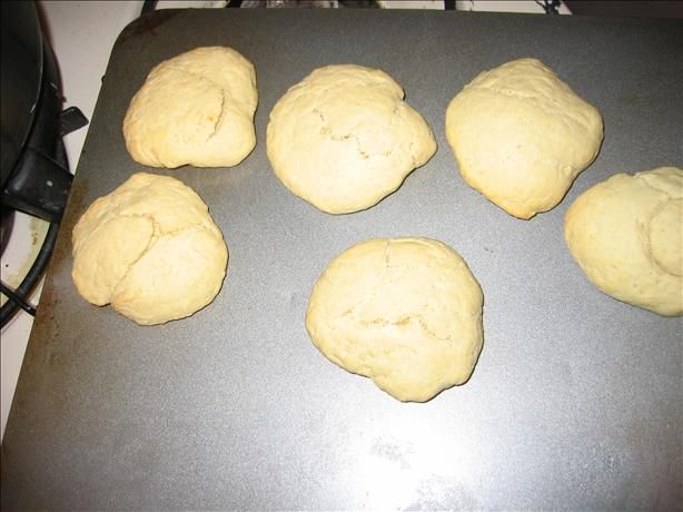 Low calorie old fashion tea cakes photo by the real cake baker