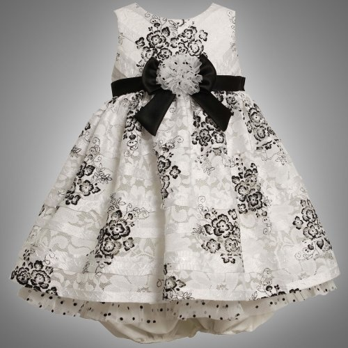 Pin by phiona on baby 3m 24m dresses pinterest