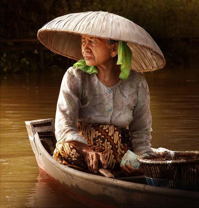 Vijetnam 99310970eb3c20d0c03ebd0fda763713
