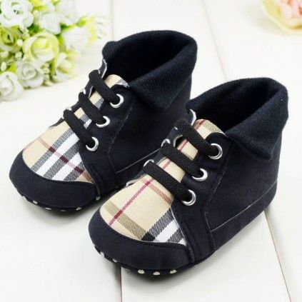 Pin by Pink Blue India on Cheap Baby Boy Shoes
