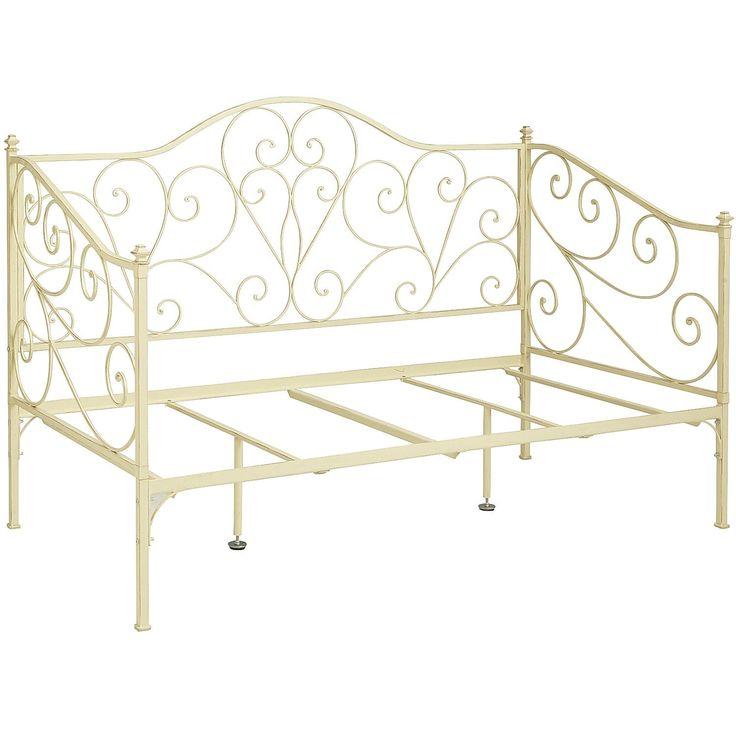 Day Beds & Frames - IKEA