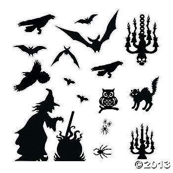 Mumia Halloweenowa as well 64317100901683569 moreover Family Tree Ideas also Assassins Creed Black Flag Laptop Car Truck Vinyl Decal Window Sticker Pv600 besides Jack Skellington Die Cut Vinyl Decal Pv1296. on scary black and white board