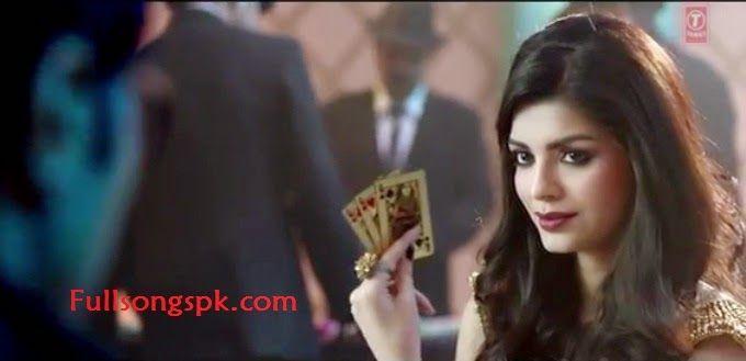 ... Download-The Xpose | Hai Apna Dil Himesh Reshammiya,Yo Yo Honey Singh