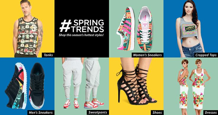 Clothing Shoes - Overstock Online. Find the latest Women s clothing, fashion more at DrJays. Carolina Online clothing stores