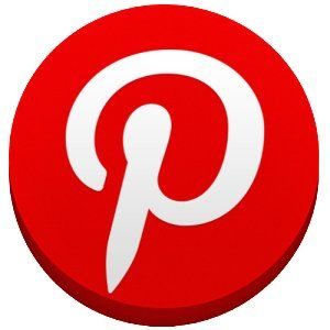 Pinterest Now on Your Kindle Fire! by Pinterest, Inc., platform - Android: YAY! #Pinterest #Kindle_Fire