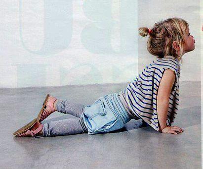 so cute :-)