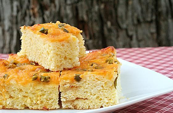 Pin by Gluten Free with L.B. on Gluten Free with L.B.   Pinterest
