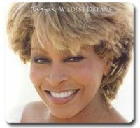 tina turner hairstyle - Google Search | z to be categorized | Pintere ...