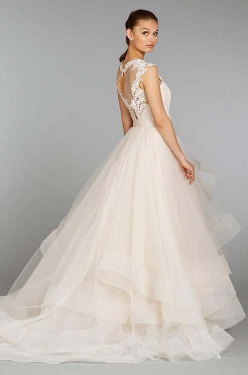 Dress In Blush 163 244 Lipstick