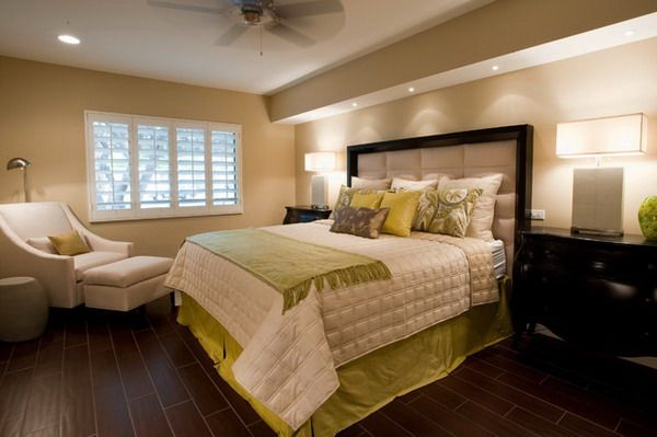 master bedroom ideas with king size bed my home