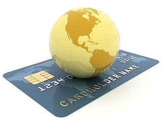 how do credit cards work uk yahoo