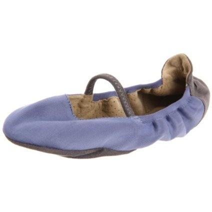 Luxury Home Gt Womens Shoes Gt Casual Gt Sandal Gt Yoga Sling 2 Item SWS10
