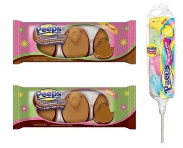 Peeps Marshmallow Candy BLOW OUT SALE! | peep | Pinterest