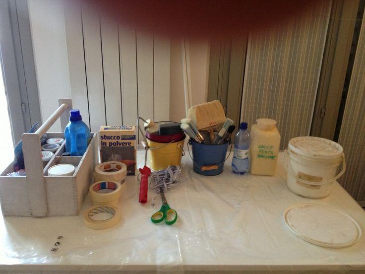 Metodi Per Lavorare Da Casa