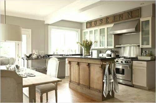 kitchen color house ideas pinterest