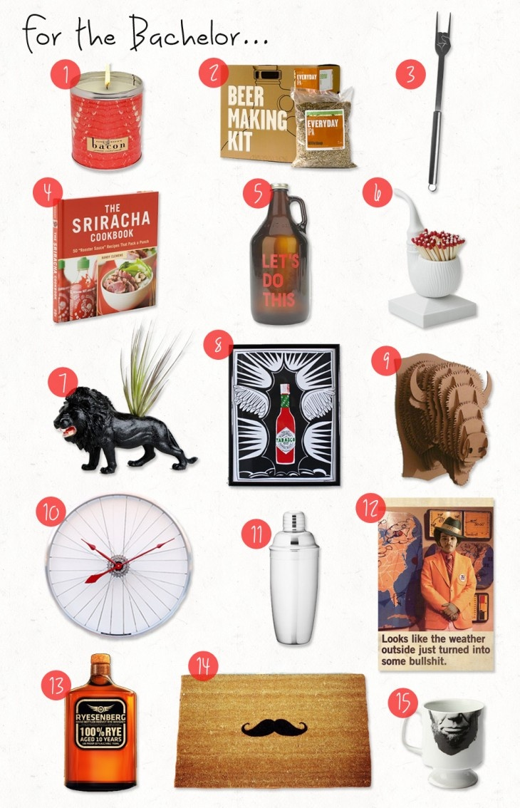 Pin By Apartment List On Housewarming Gifts Pinterest
