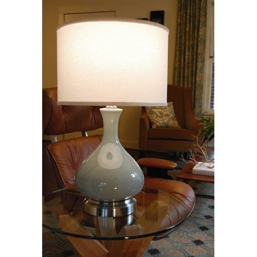 Living Room Lamp Ideas Pinterest