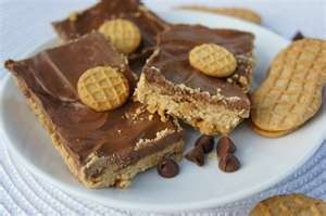 bars thick chewy granola bars chewy caramel pecan bars no bake chewy ...