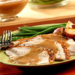 three herb turkey broth recipes dishmaps three herb turkey broth ...