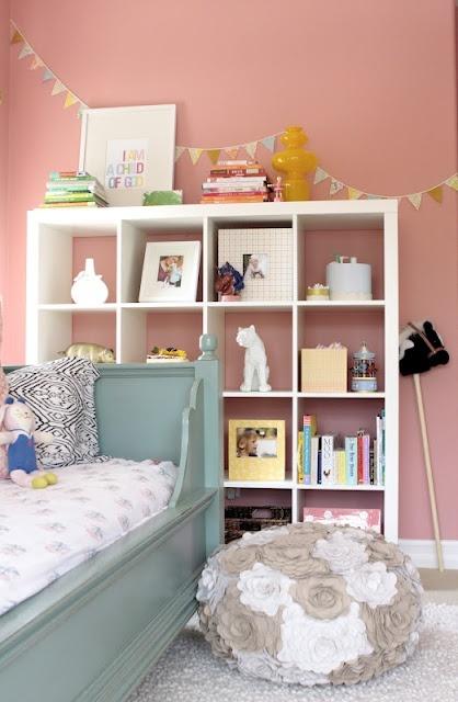 girls room color scheme everything munchkins pinterest