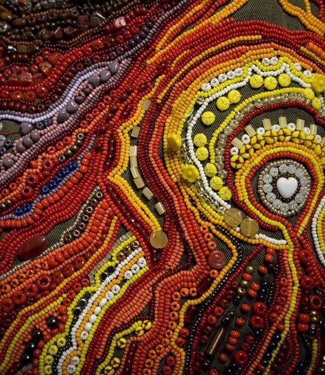Pin by Francis Holzmann Montelongo on CROCHET DECORATIVO | Pinterest: pinterest.com/pin/293719206918186300