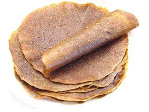 Fresh Corn Tortillas | Vegan breads, pretzels, etc | Pinterest