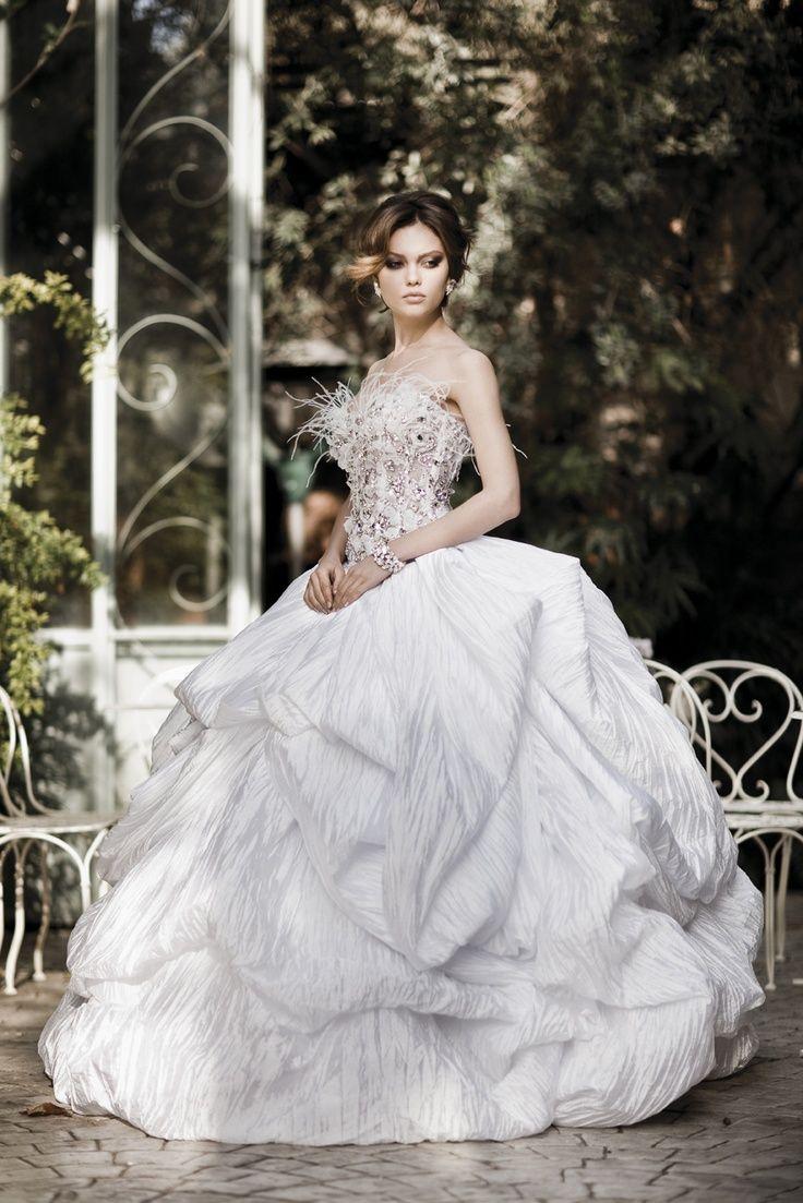 Talk About A Great Gatsby Wedding Dress A Gatsby Wedding