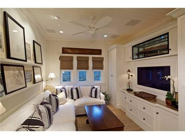 Great set up for a small space dream house pinterest for Room design small space